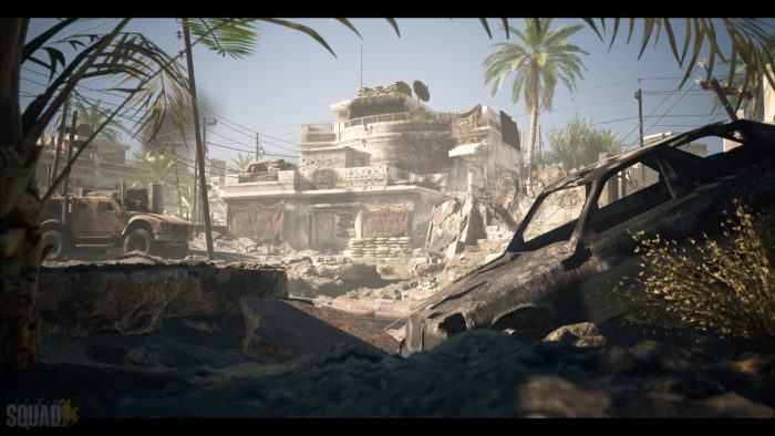 Fallujah_building_shot_2-700x394.jpg