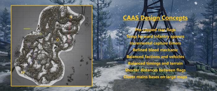 CAAS_Design-700x293.png
