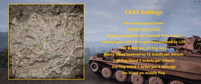 CAAS_settings-700x293.png