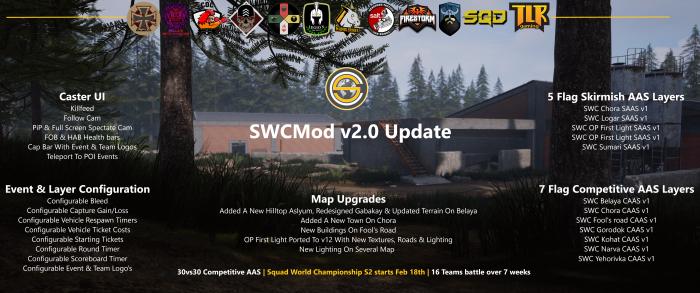 SWC_info-700x293.png