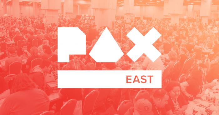 meta_pax_east-700x368.png