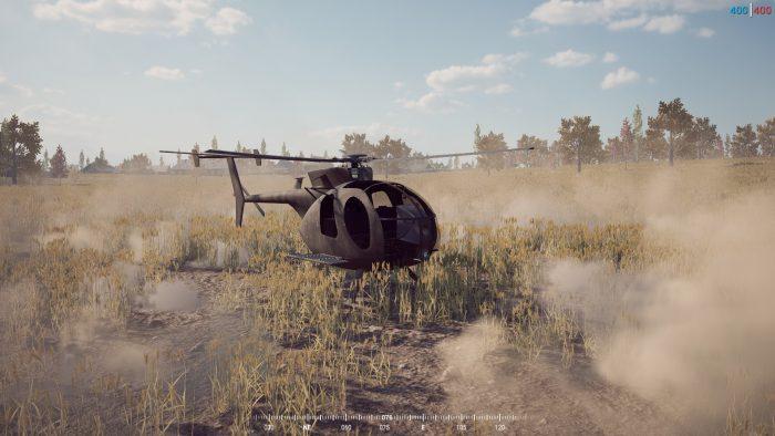 chopper1-700x394.jpg