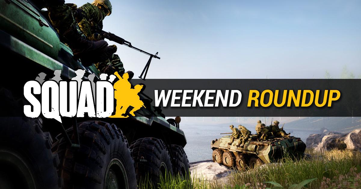 squad_weekendroundup_3.jpg