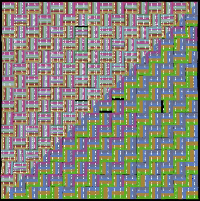 image1-700x702.png