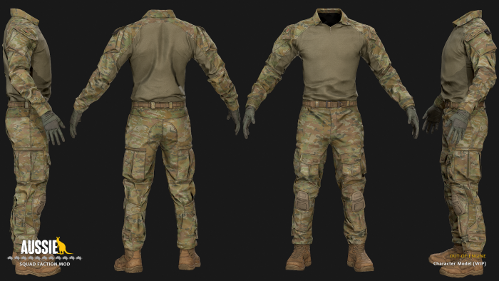 aussie_charactertextwip-700x394.png