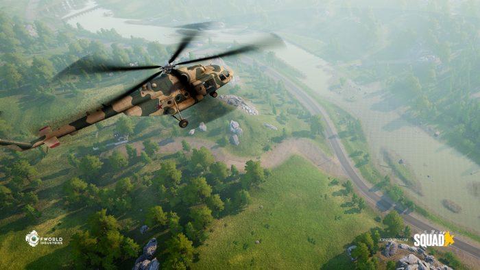 mi8_airborne-700x394.jpg
