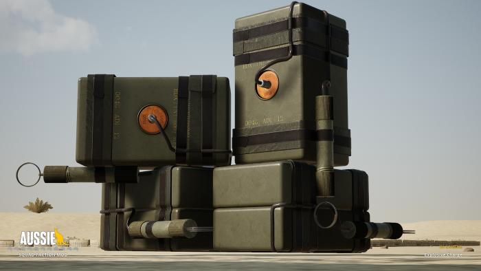 ausmod-explosive1-700x394.png