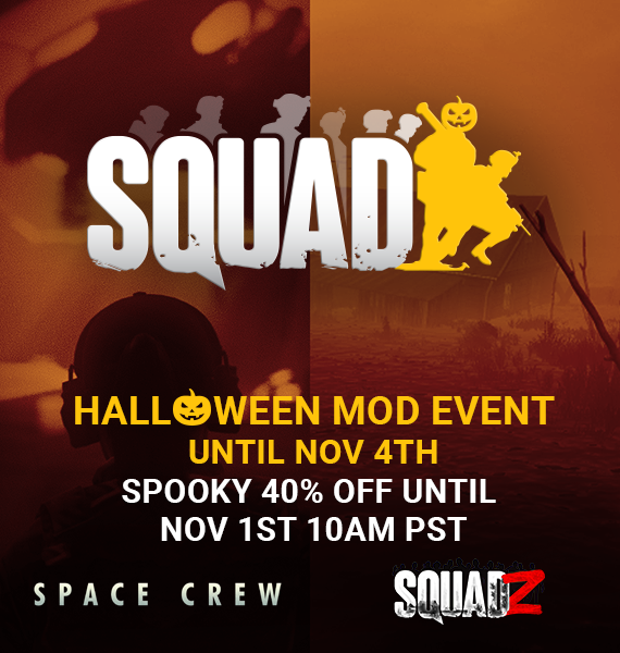 Squad_Halloween_Announcement.png