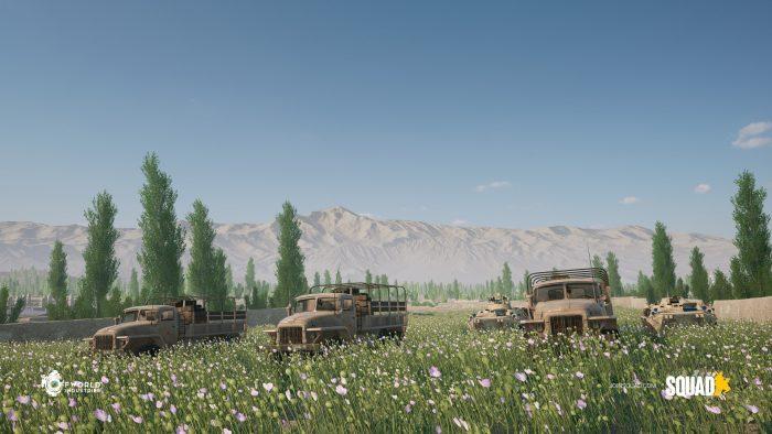 vehicles-700x394.jpg