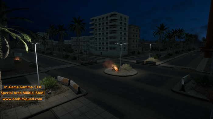 Al_Basrah_Night_2_SAM-700x394.png