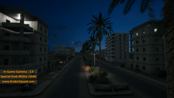 Al_Basrah_Night_3_SAM-700x394.png