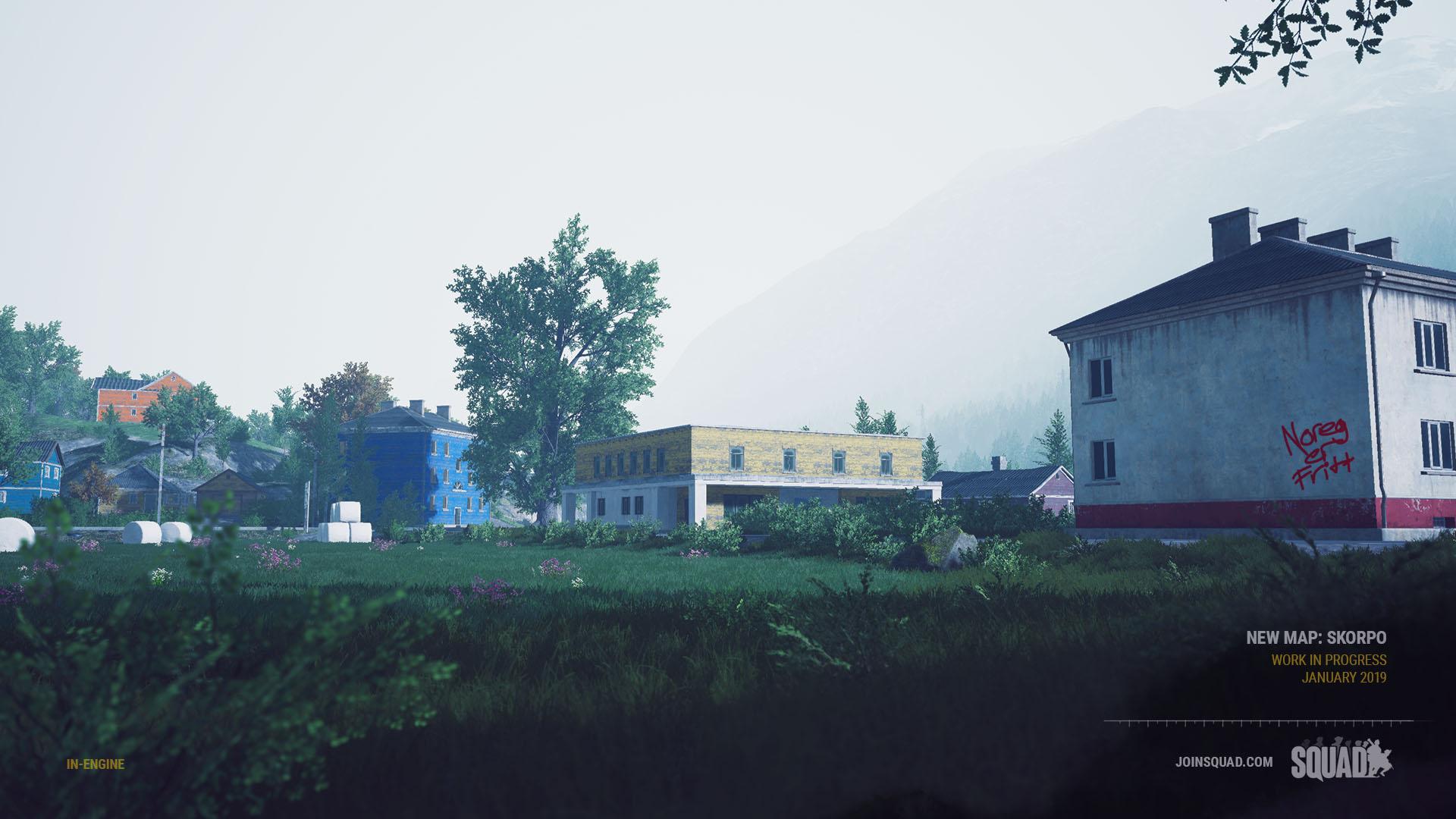 skorpo_2.jpg