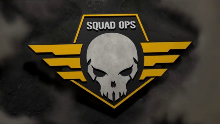 squadops-700x394.jpg