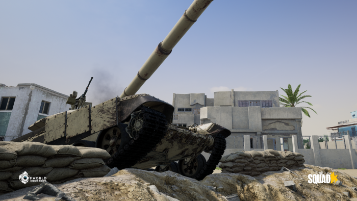 t72-climber-700x394.png