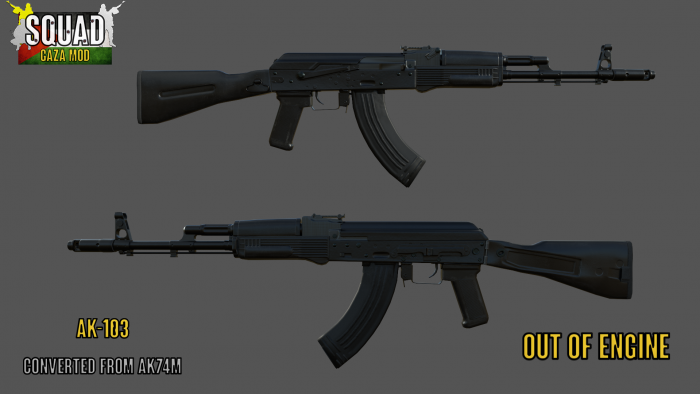 AK-103_WIP_Combined-700x394.png