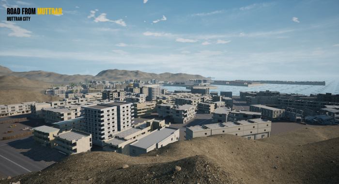MuttrahCity-700x379.png