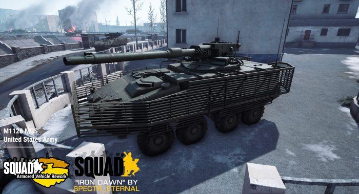 StrykerMGS_AVR_4k-700x379.jpg