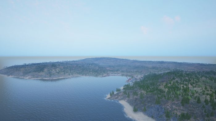 chem_island-700x394.jpg