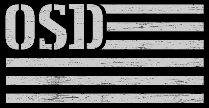 osdflag_transparent-700x364.png