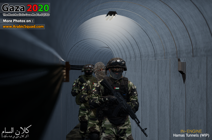 SAM_Gaza_Hamas_Tunnels-700x464.png