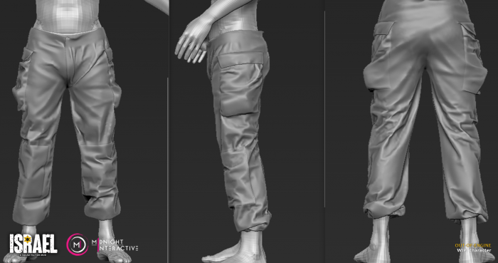 idf_wip-character-700x369.png