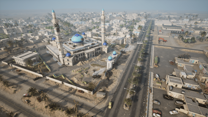 https://joinsquad.com/wp-content/uploads/Mosque2-1-700x394.png