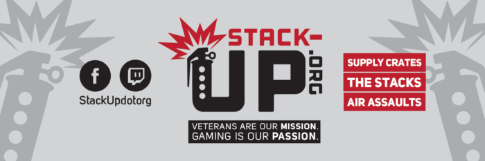 StackUpBanner-700x233-700x233.png