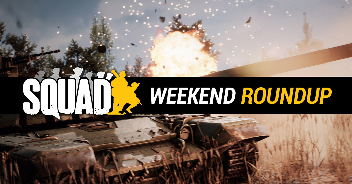 squad_weekendroundup_1.jpg