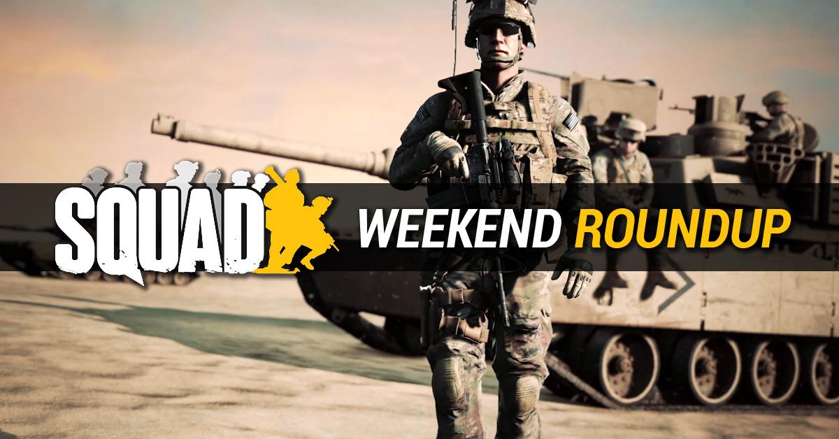 squad_weekendroundup_5.jpg